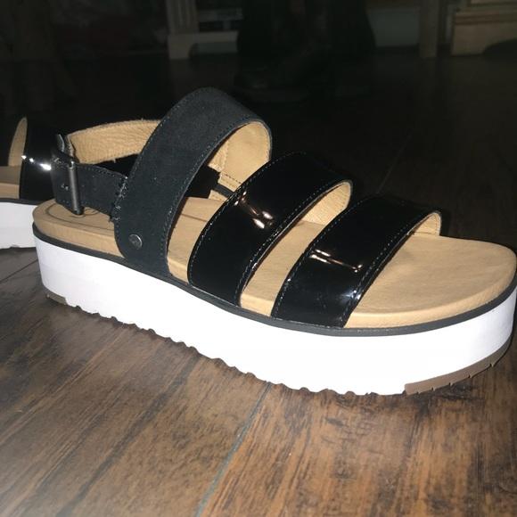 UGG Shoes - Ugg Sandals